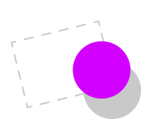 3 (Demo)