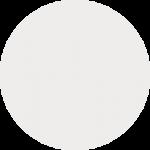 light circle-8
