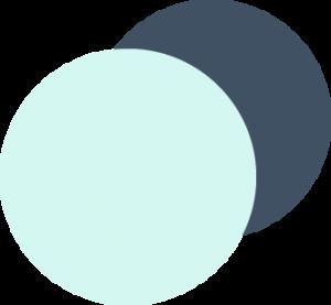 light-circles-8